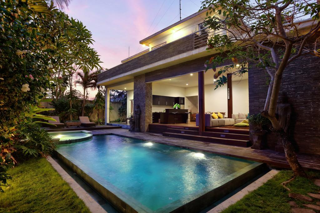 Pool Side Villa Pandawa Beach Ketewel Bali Bali Villas Villas In Bali