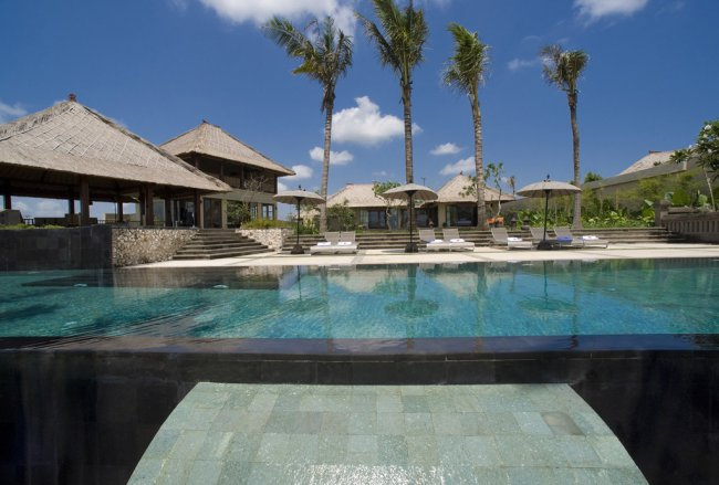 Villa Mary - 5 Bedrooms Villa - Bali Villa Rentals in Badung
