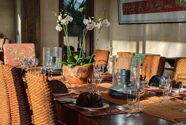 Bendega Villas - 9 Bedrooms Villa - Bali Villa Rentals in Badung