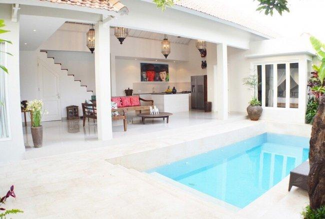 2 bedroom villas seminyak legian preloader image santai villas seminyak bedrooms villa bali rentals in kuta legian luxury
