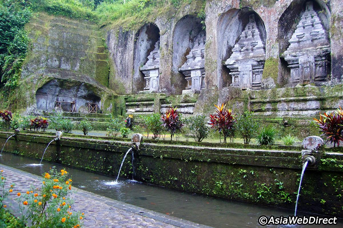 Gunung Kawi Bali Villas Villas In Bali