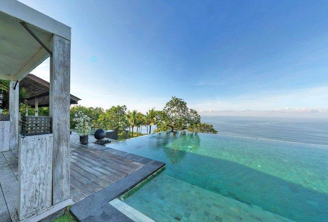 Ocean View Villas Page 4 Of 5 Bali Villas Villas In Bali Page 4